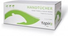 Tapira - Handtücher