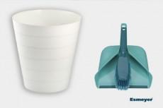 Abfall & Reinigen