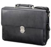 Aktentaschen/-koffer