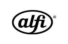 Zubehör ALFI