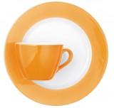 Coffeeshop aprikose