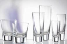 Gläser SCHOTT sonstige