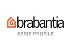 Serie Profile