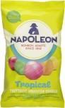 Napoleon Bonbons