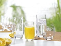 Gläser Banquet SCHOTT