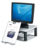 Drucker & Monitorständer