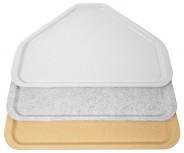 Easy Gastro-Norm Trapez