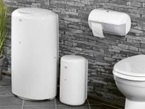 Abfall-/Hygienebehälter