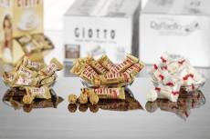 Ferrero Giotto/Raffaello