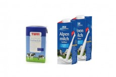 H-Milch