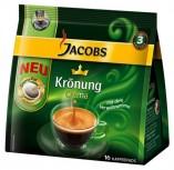 Jacobs Kaffeepads