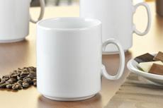 Kaffeebecher Diane