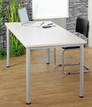 Schreibtisch Krefeld