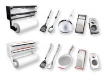 Leifheit Küche