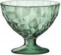 Arcoroc Diamond