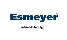 Milka Cake & Choc