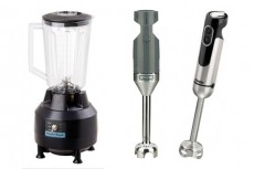 Mixer/Küchenmaschinen