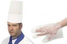 Handschuhe/Mützen