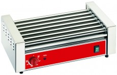 Rollengrill