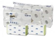 Hygiene-Papiere
