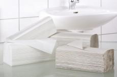 Waschraum & Hygiene