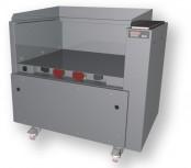 ACS Geräte
