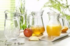 Saftkrüge praktisch & preiswert