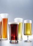 Bier basic