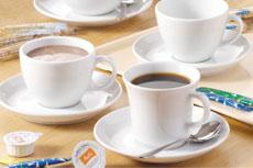 Toscana Kaffee