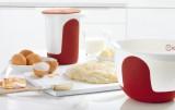 EMSA Smart Kitchen
