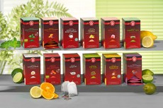 Teekanne Gastro Premium