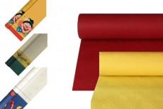 Papstar-Tischdecken