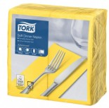 Tork Advanced