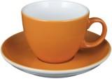 Design orange