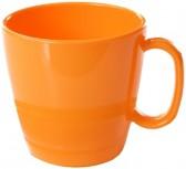 Colora orange