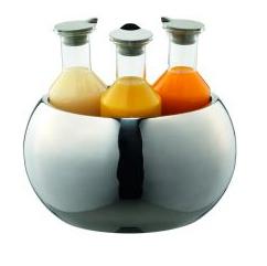 Frilich Flaschenkühler