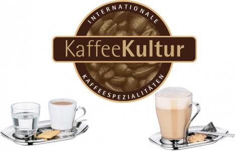 Kaffee Kultur