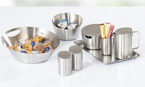 Tisch-Accessoires