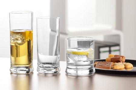 Gläser Stone LEONARDO