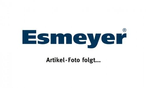 """Kaffeebecher """"Sendung mit der Maus"""""""