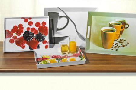 Tablett Motiv Image