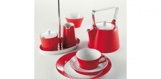 esmeyer ihr ausstatter f r betrieb und einrichtungen geschirr tric rot gastronomiebedarf. Black Bedroom Furniture Sets. Home Design Ideas