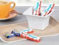 Ferrero Kinder Riegel 2er 42G