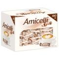 Amicelli Minis im Thekendisplay