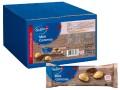 Bahlsen MINI CONTESSA 3er Runde, braune Lebkuchen mit Schokolade Inhalt: 96 Packungen à 3 Stück