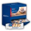 Bahlsen WAFFELRÖLLCHEN, Inhalt: ca. 150 Stück à 5,5 g je Spenderbox.