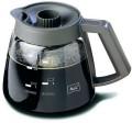 Glaskanne von Melitta, Inhalt: 1,8 Liter, für Kaffeemaschine 170 M