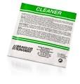 Reiniger BRAVILOR BONAMAT CLEANER - entfernt Kaffee- und Teerückstände Karton à 15 Beutel (15g)