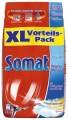 Somat Pulverreiniger 3kg XL Vorteilspack: Für ca. 120 Anwendungen