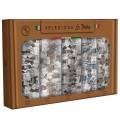 Hellma Italian Selection 5 x 40 St.